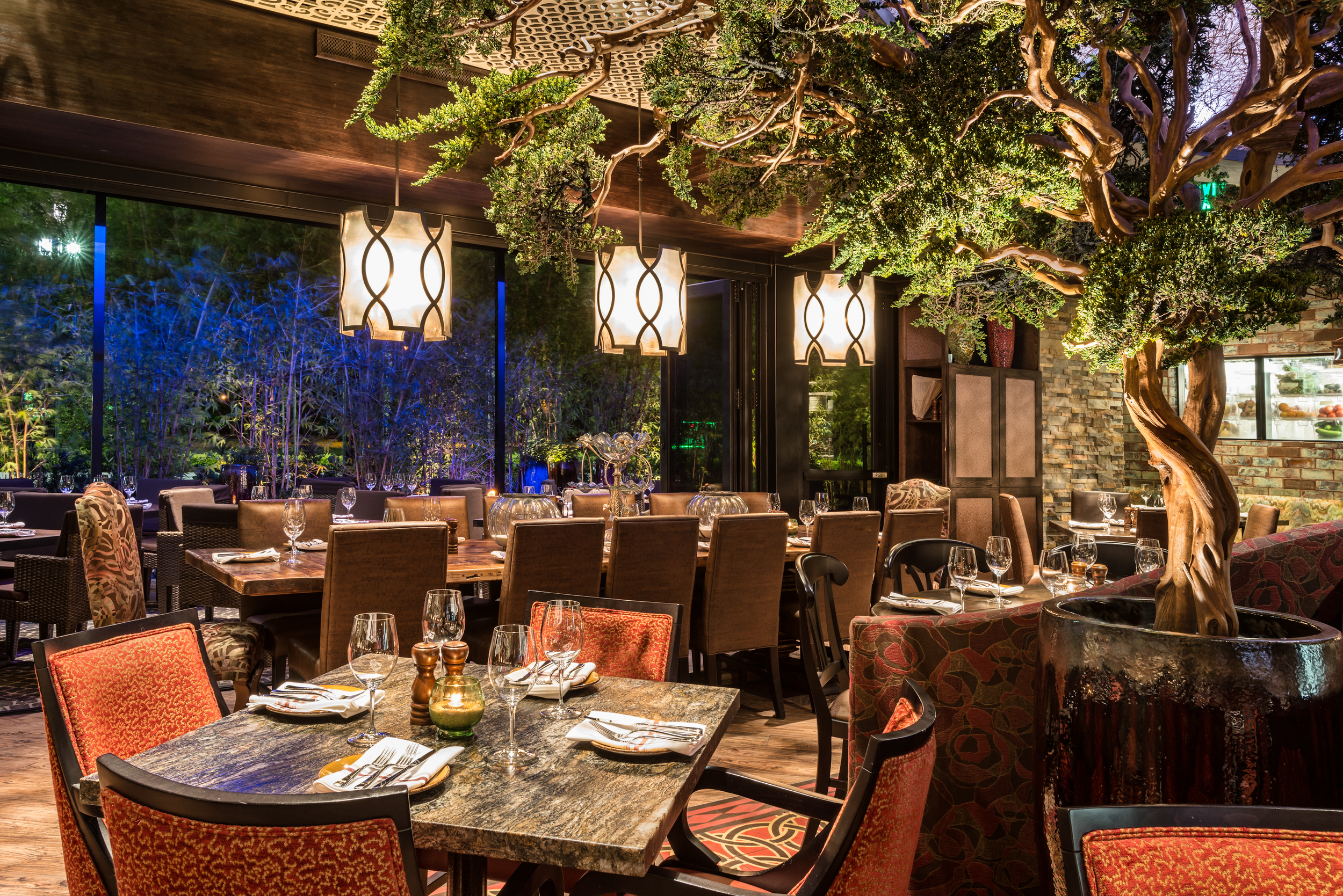 2290-Edit_West Patio and Dining Room_Tanzy Boca Raton.jpg