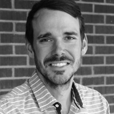 Josh Prather - Global Pastor Initiative