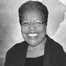 Linda Morris - Downtown Phoenix Regional Lead
