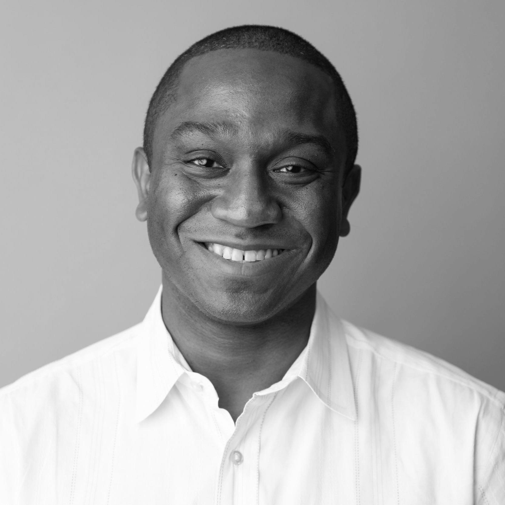 Vermon Pierre - Agapist Fellowship Director