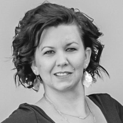 Lorie Kinman - Surge School & MTC, Administrative Leadership