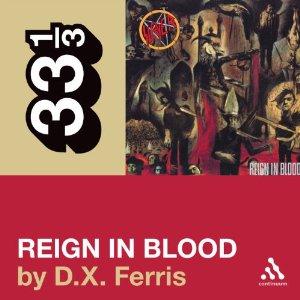 reign in blood.jpg