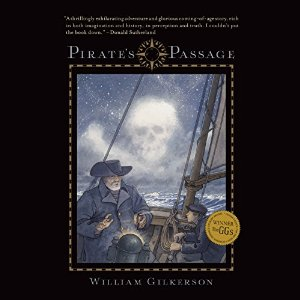 pirate's passage.jpg