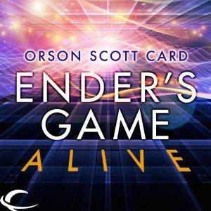 ender's game alive.jpg