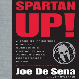 spartan up.jpg