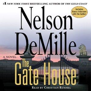 the gate house.jpg