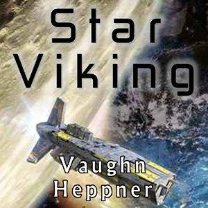 star viking.jpg