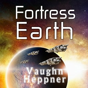 fortress earth