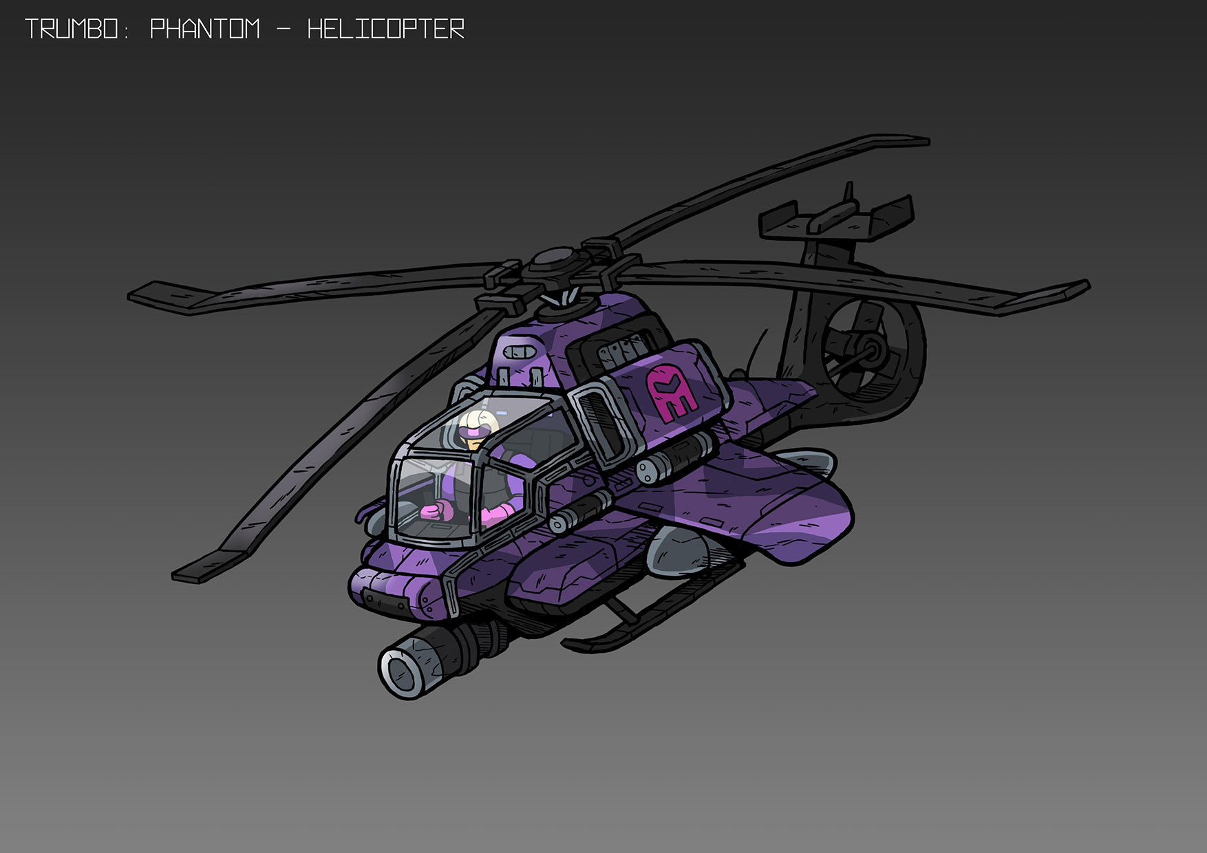 m_helicopter.jpg