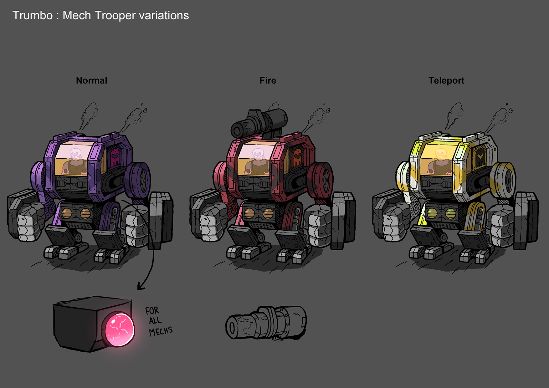 mech_trooper_variations_01.jpg