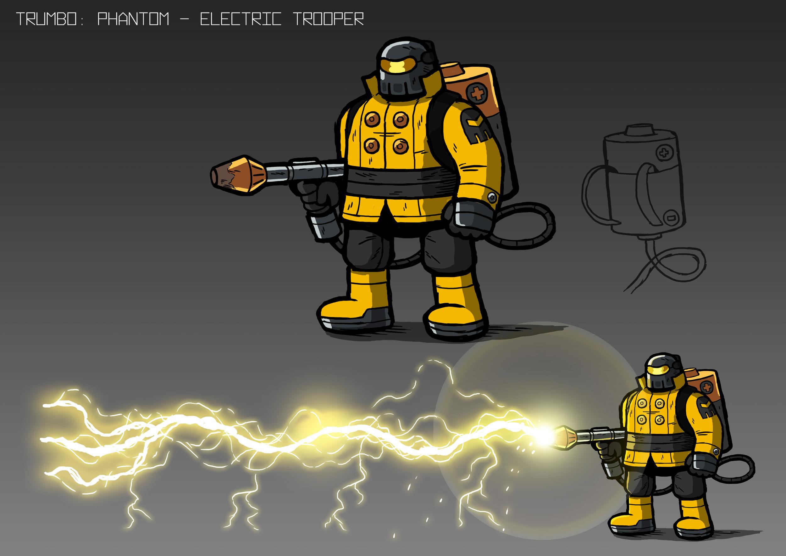 t_electrictooper.jpg