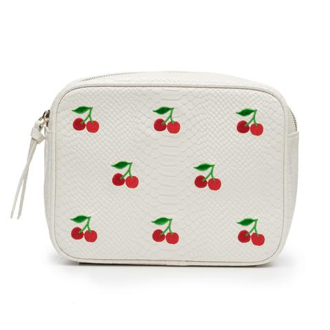 Charlotte_Longitude_Square_Cosmetic_Bag_Front_large.jpg