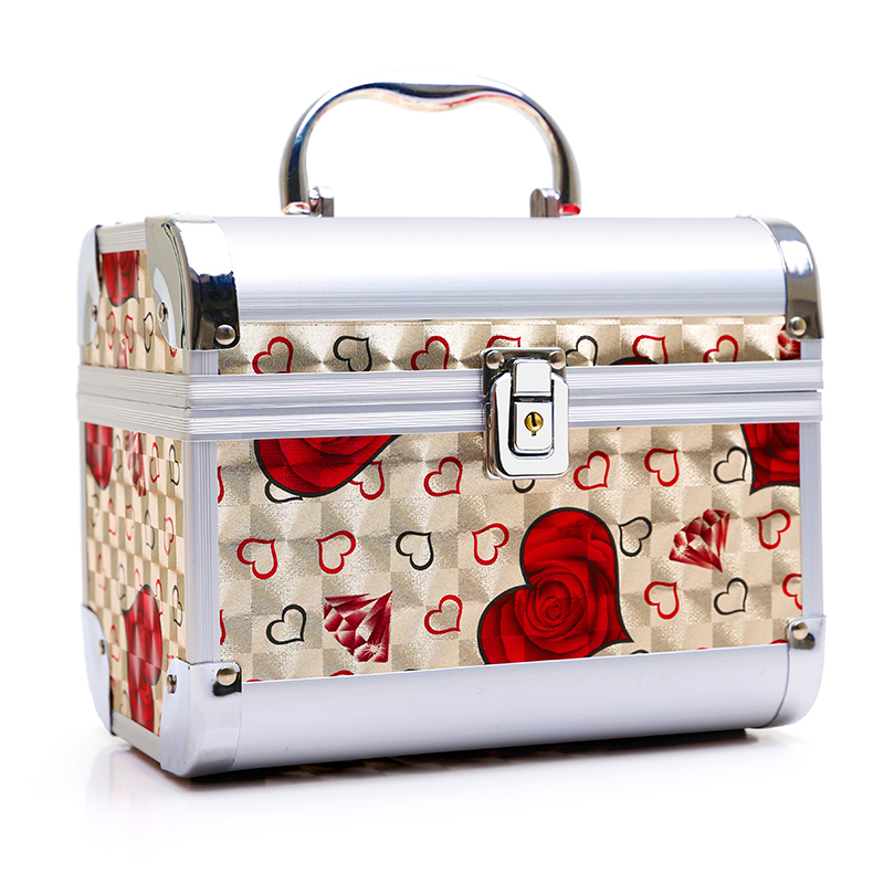 Luxury-aluminum-alloy-Women-Cosmetic-Bags-Toiletry-Bag-With-Lock-Travel-Makeup-Bag-With-Mirror-Cosmetic.jpg