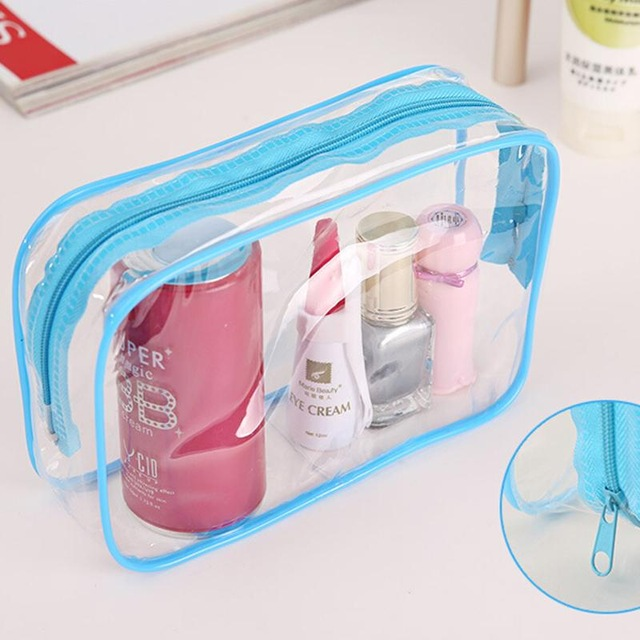 1PC-Clear-Travel-Makeup-Cosmetic-Bag-Transparent-Plastic-PVC-Bags-Toiletry-Zip-Pouch-3-Colors-Women_jpg_640x640.jpg