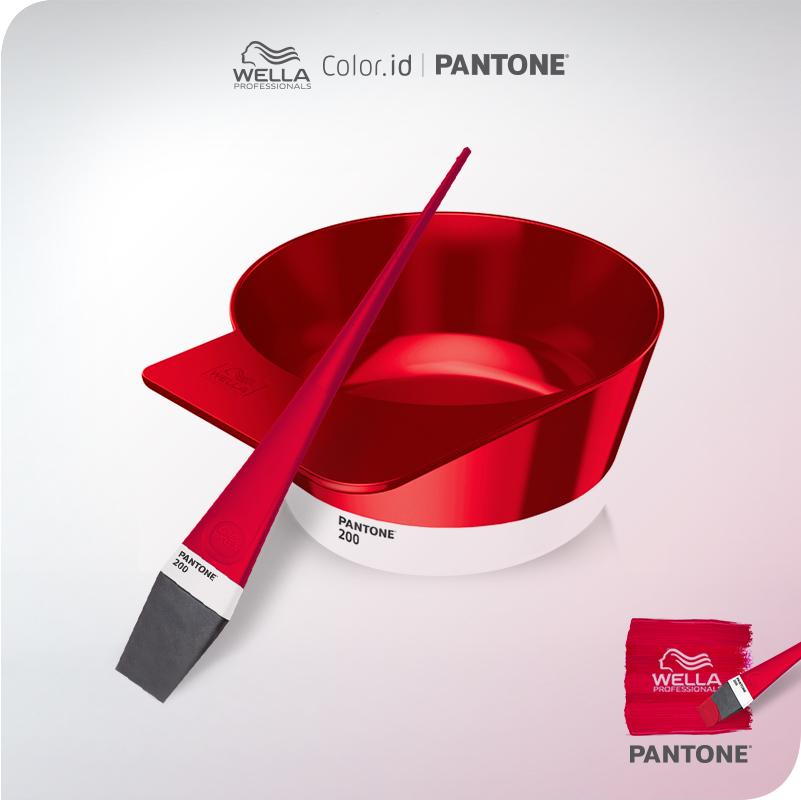 pantone_TIPS.png