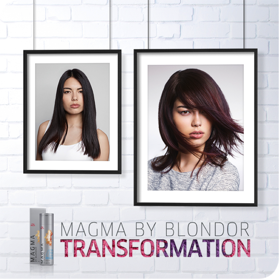 Magma_Trans_01.png