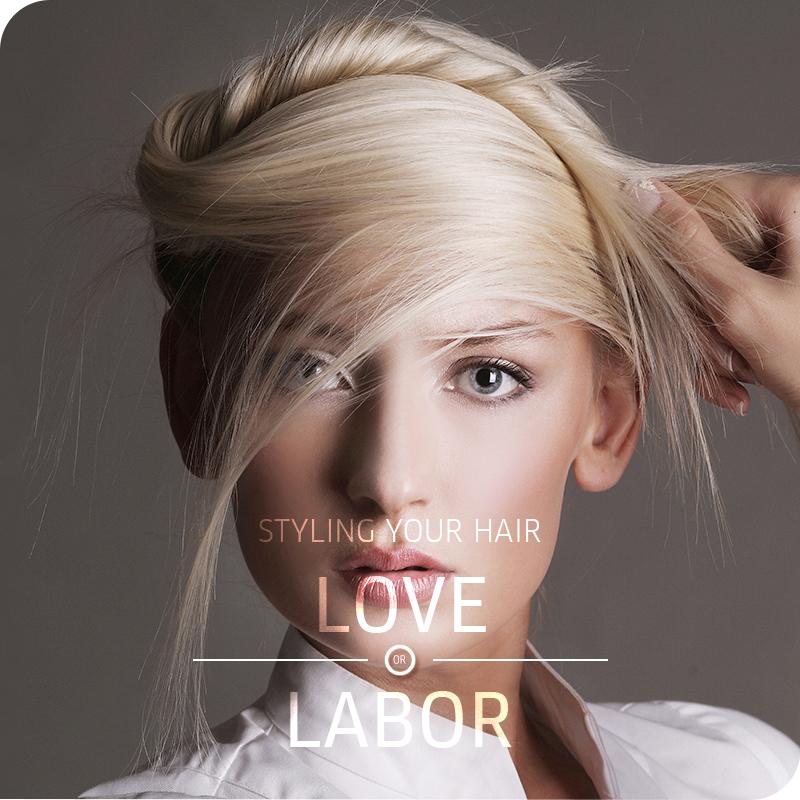 HairDilemma_HeavenlyHair.jpg