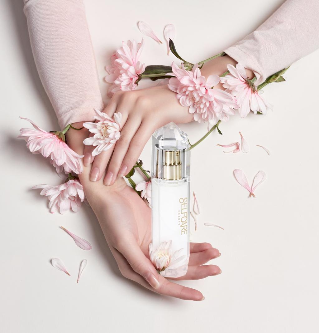 product_flowers.jpg