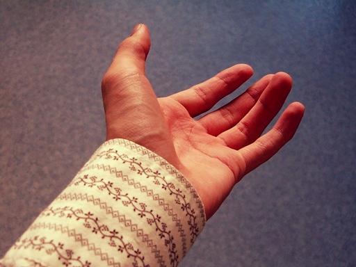 hand resized.jpg