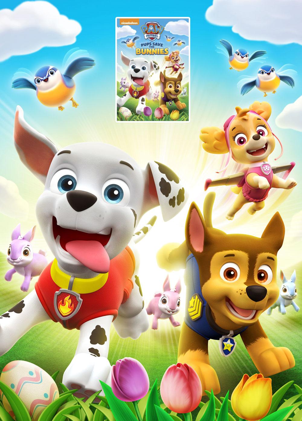 Paw_Patrol_Save_The_Bunnies_DVD.jpg