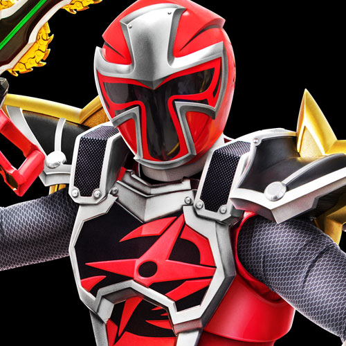 Power-Rangers-Front-Page2.jpg
