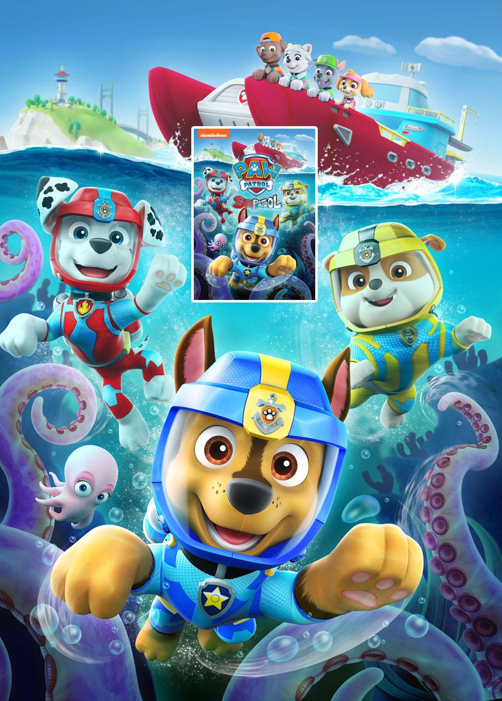 Paw_Patrol_Sea_Patrol_DVD.jpg