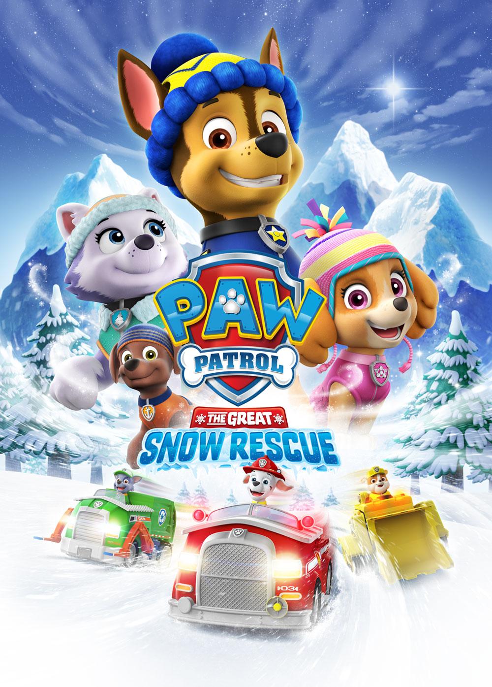 Paw_Patrol_Great_Snow_Escape_DVD.jpg