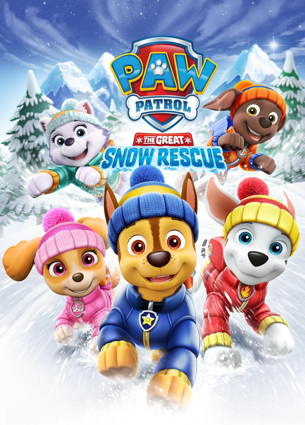 Paw_Patrol_Great_Snow_Escape_DVD_2.jpg