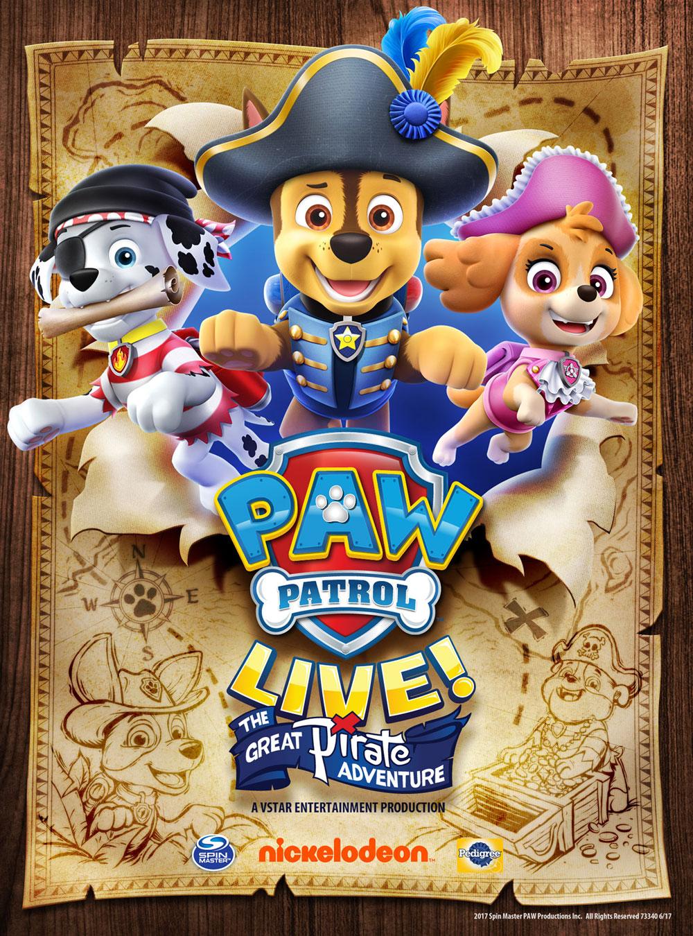 Paw_Patrol_Live_Great_Pirate_Adventure_DVD.jpg