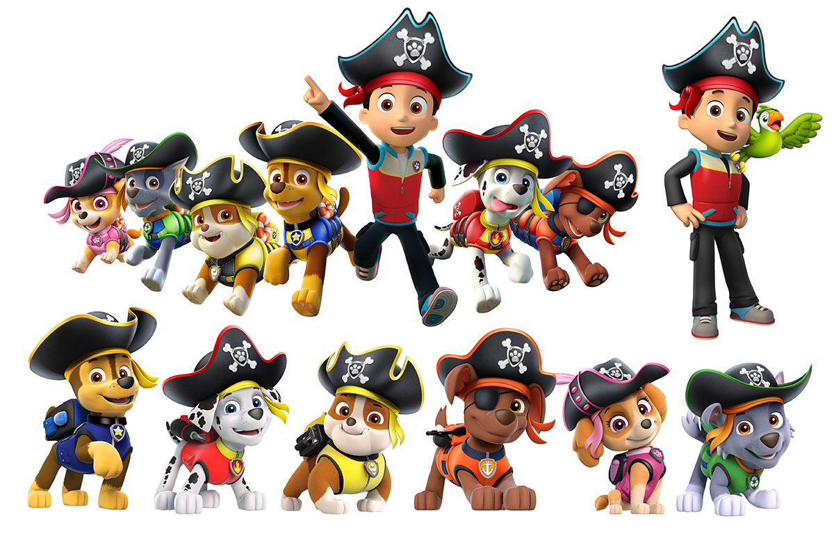 Paw Patrol Pirate Pups.jpg