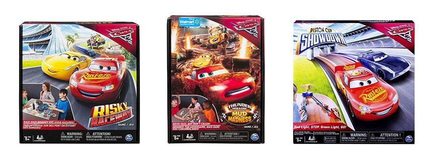 Cars_3_Packaging.jpg