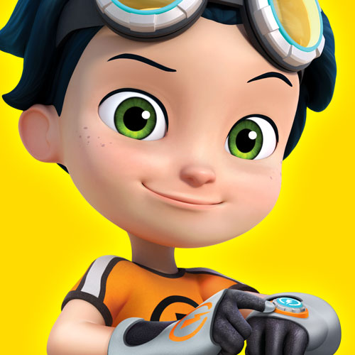 Rusty-Rivets-Front-Page.jpg