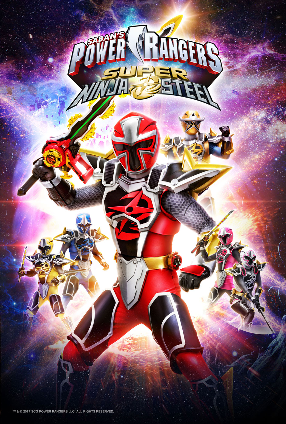 Power_Rangers_Super_Ninja_Steel_Poster.jpg