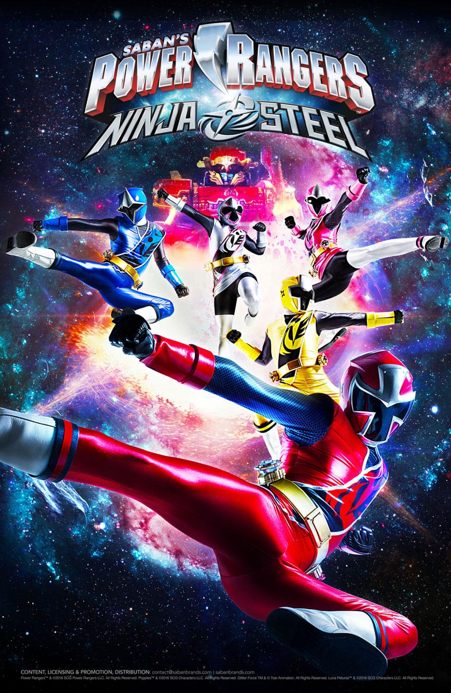 Power_Rangers_Ninja_Steel_Poster.jpg