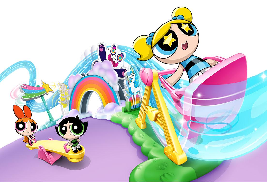 Powerpuff_Girls_Playset_1.jpg
