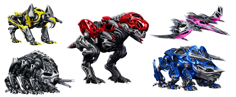 Power_Rangers_Zords.jpg