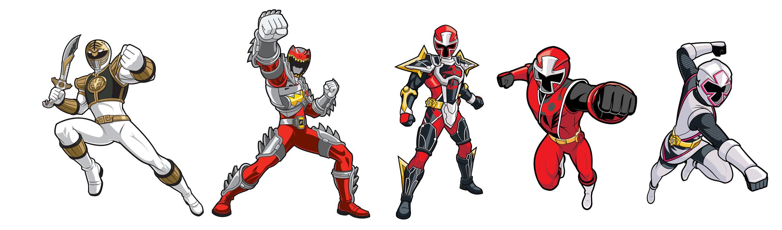 Power_Rangers_Character_Art.jpg