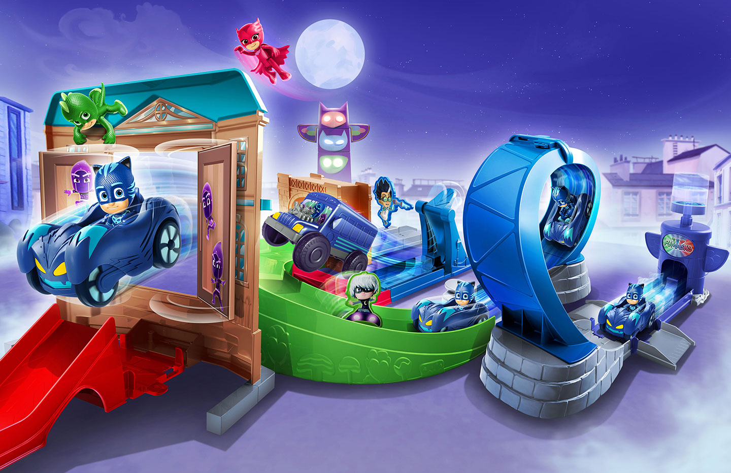 PJ-Masks-Playset-1.jpg