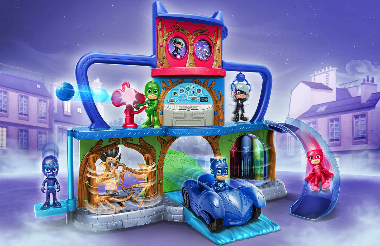PJ-Masks-Playset-2.jpg