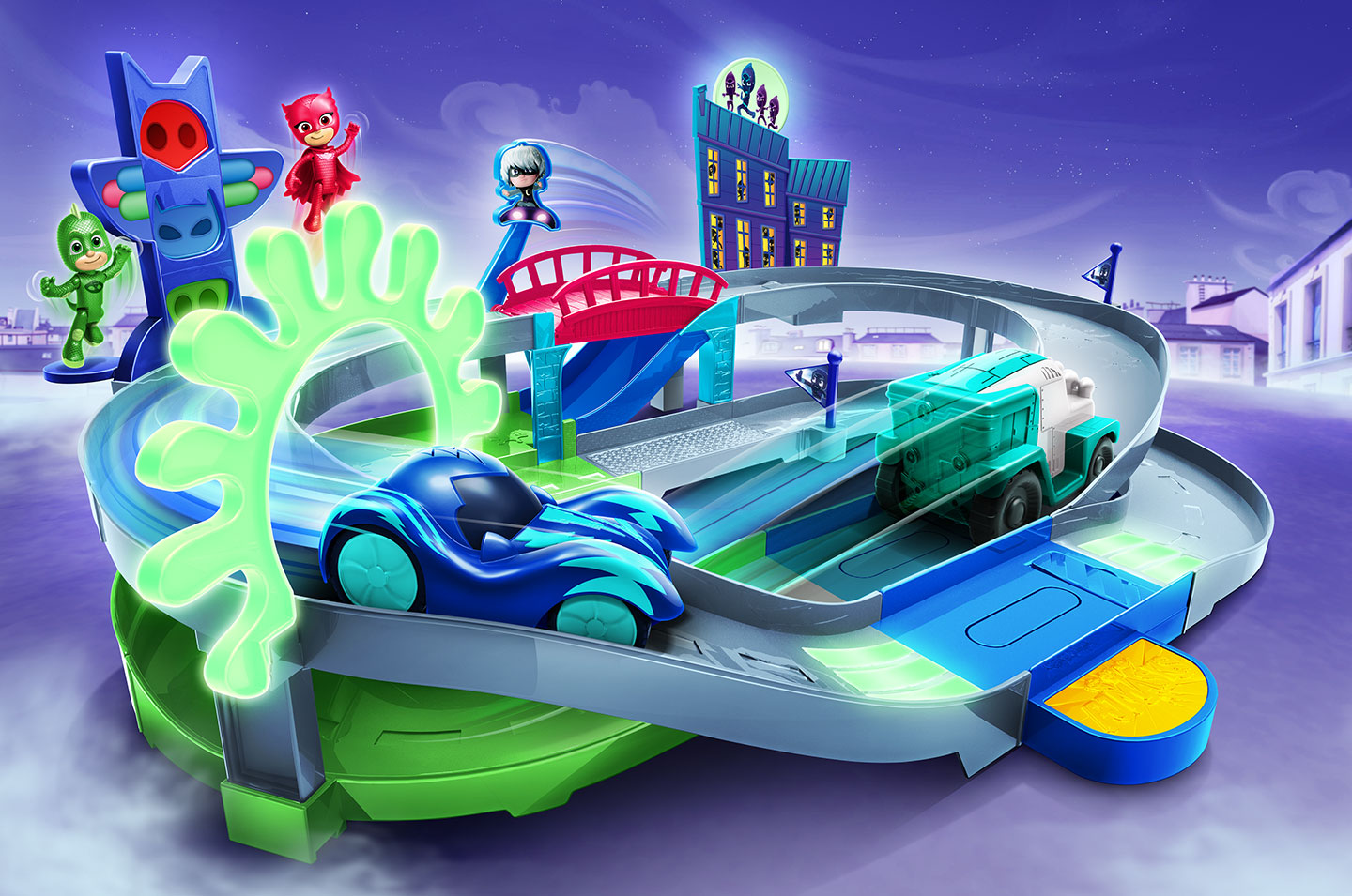 PJ-Masks-Rev-N-Rumbler-Playset.jpg