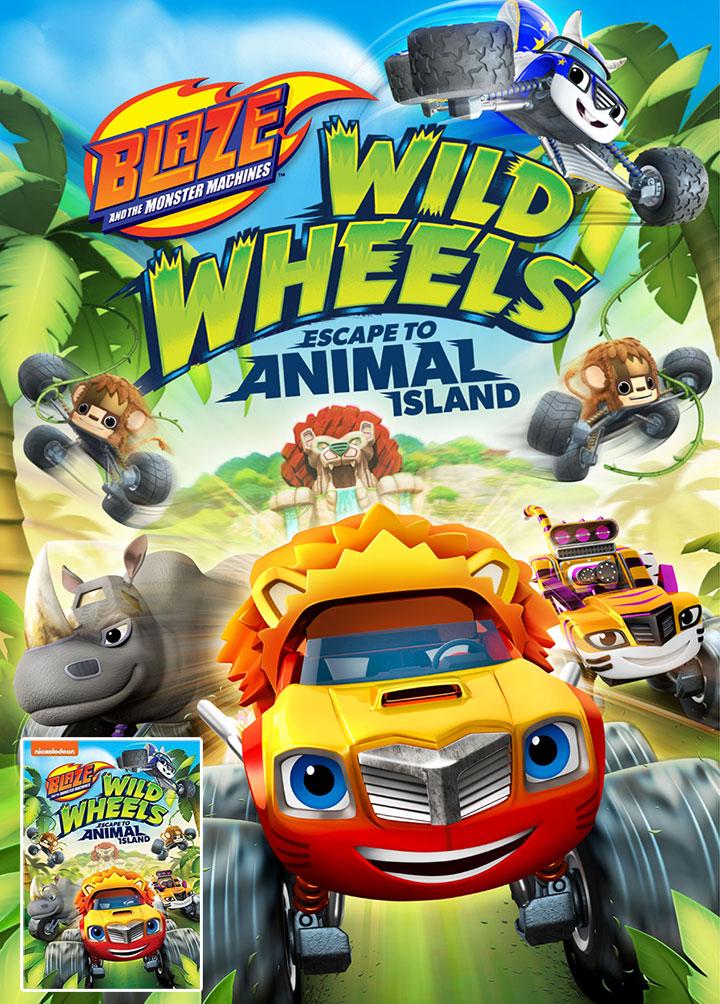 Blaze_Wild_Wheels_DVD.jpg