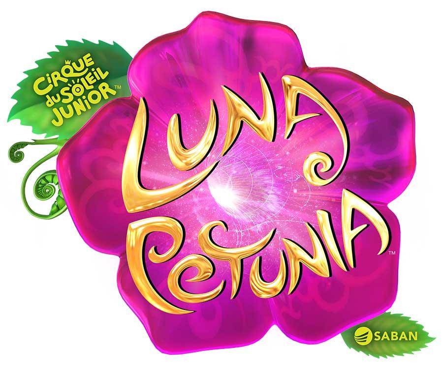 Luna-Petunia-Logo.jpg