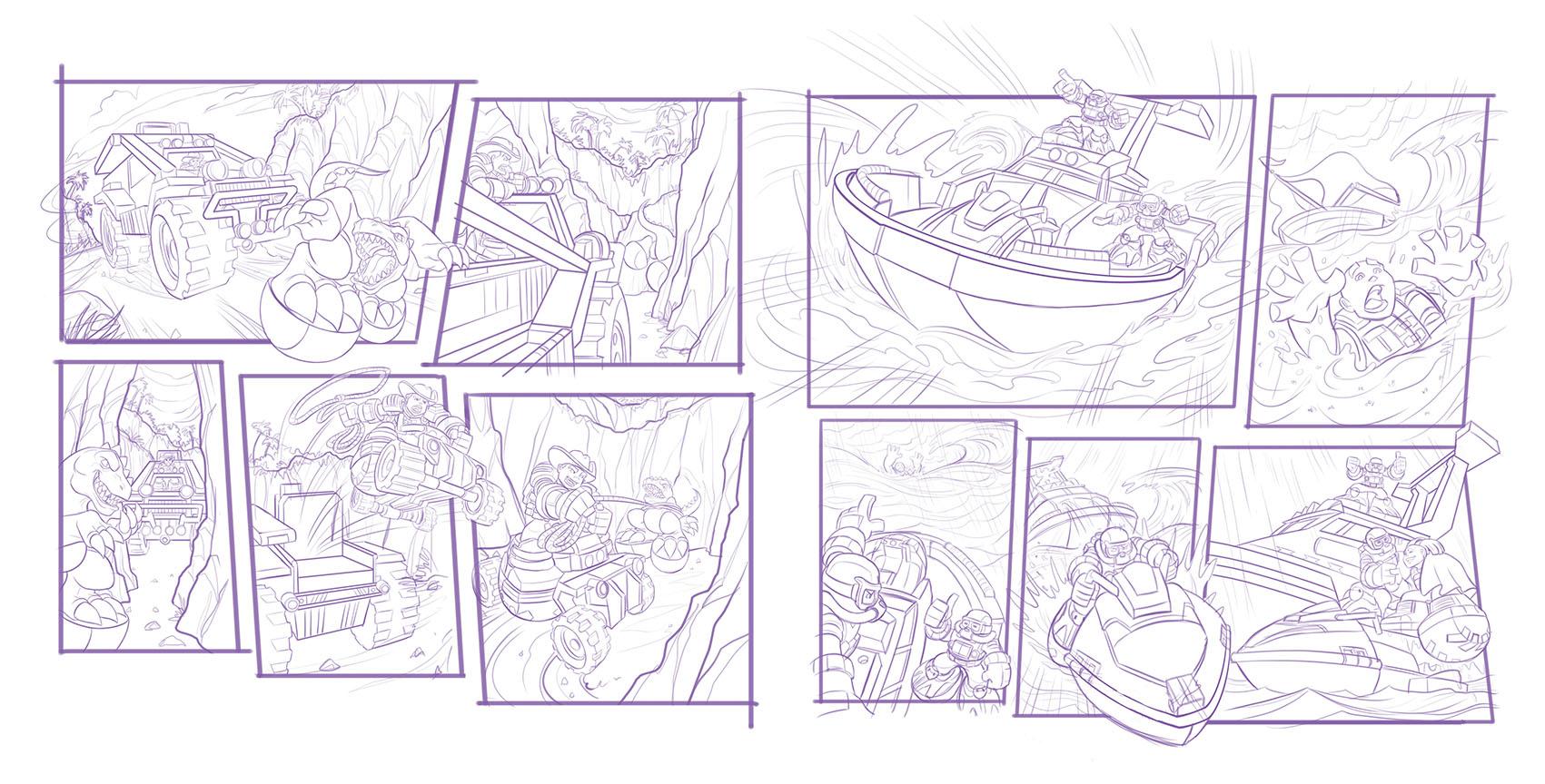BB_Comic_Panel_Sketches.jpg
