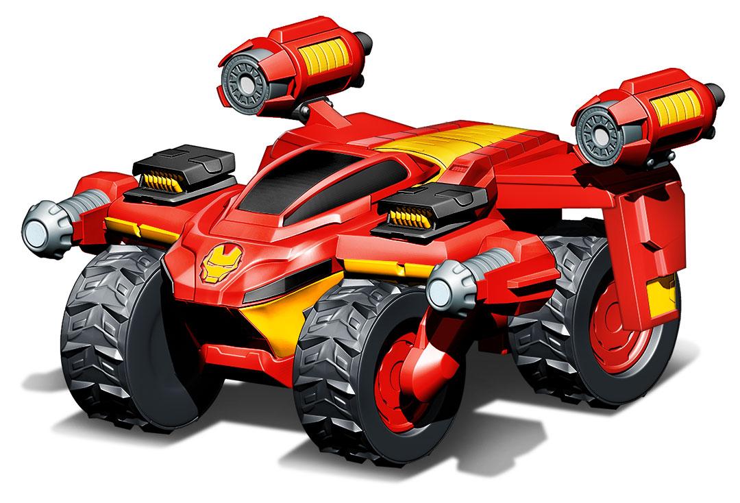 Iron_Man_Vehicle_Render_Concept.jpg