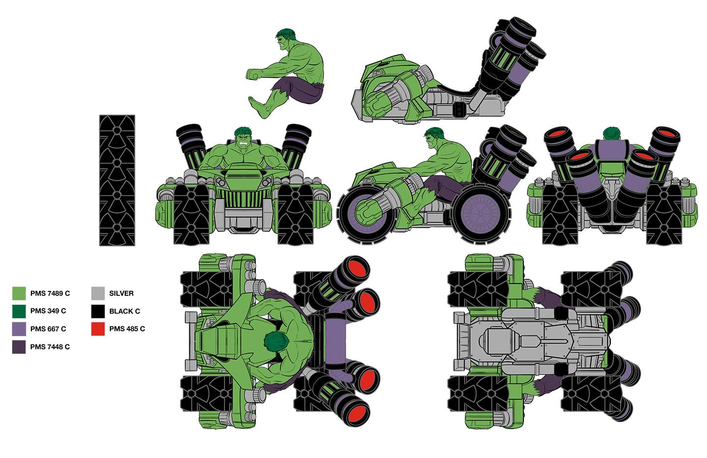 Hulk_XPV_Control_Art.jpg