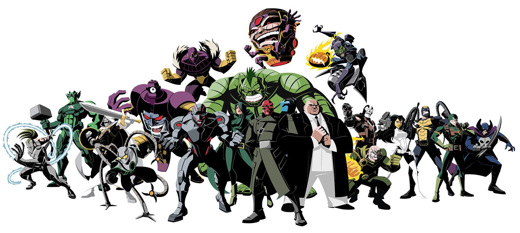 Marvel-Villains.jpg