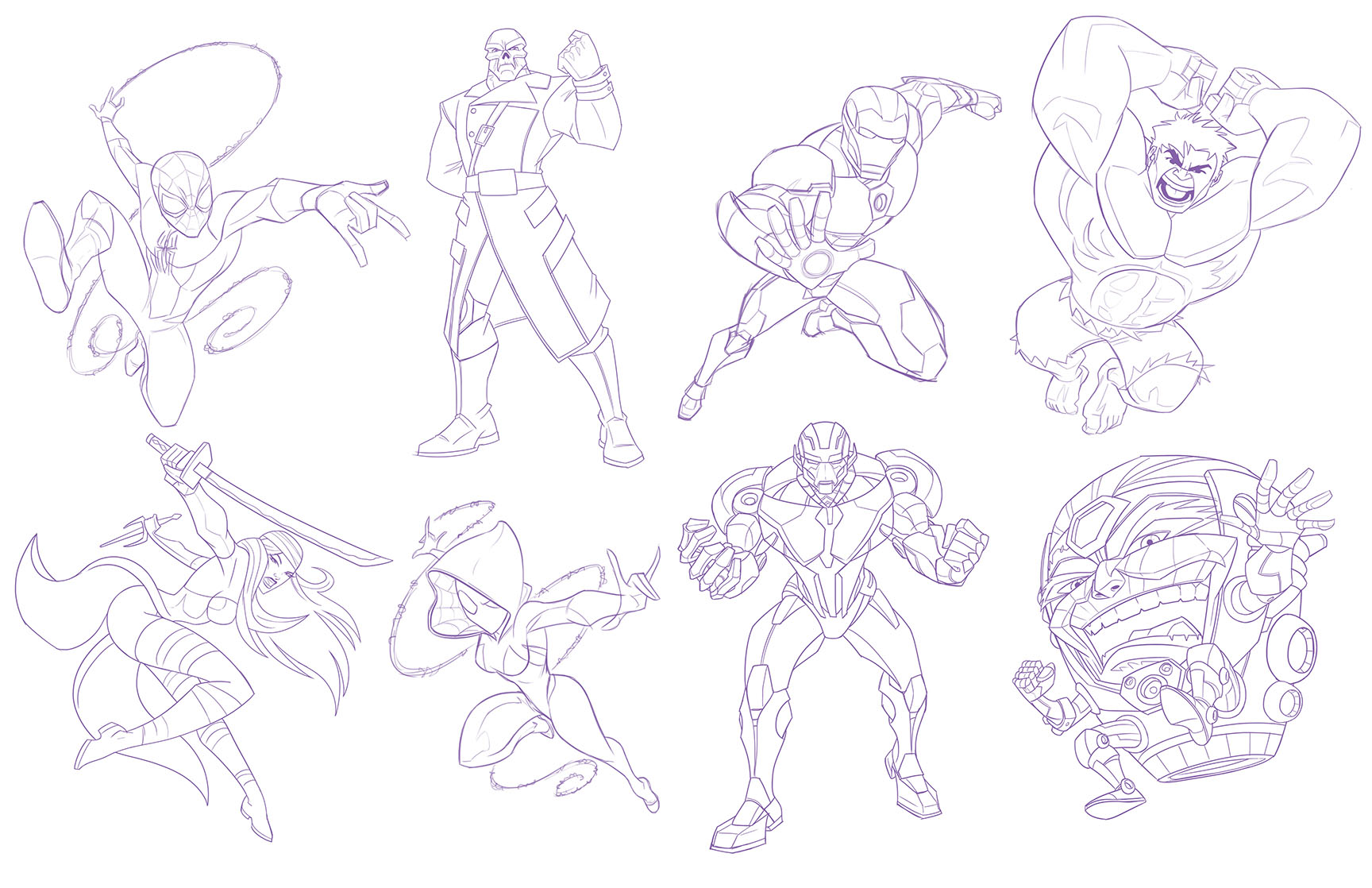 Marvel-Rough-Sketches-2.jpg