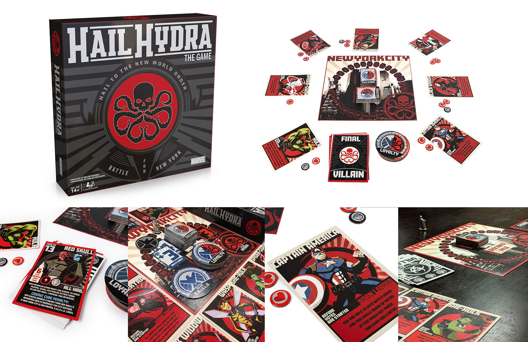 Hail-Hydra-Game-Product-Images.jpg