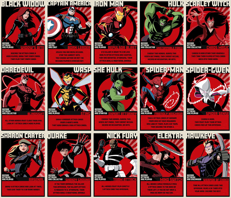 Marvel-Hero-Cards.jpg