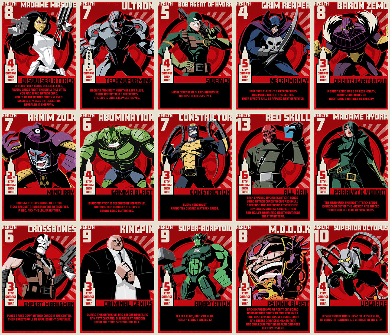Marvel-Villain-Cards.jpg